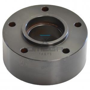 Mantall  021109Y810 Hub, wheel