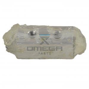 OMEGA 662826 Valve