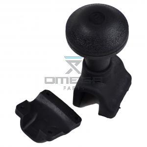 Merlo 054851 Steering knob
