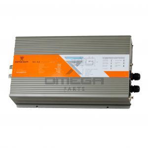 OMEGA 684946 True sinus DC AC convertor - 12Vdc input - 110Vac output - 3.000 Watt