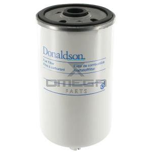 Haulotte 2427002820 Fuel filter