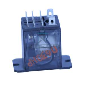 UpRight / Snorkel 063951-001 Relay 12Vdc