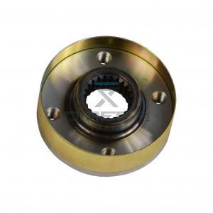 Manitou  705151 Gear transmission