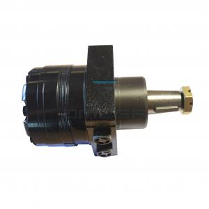 SNORKEL 6031629 Hydr. drive motor
