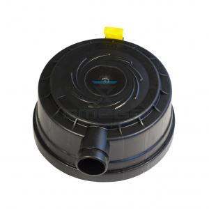 Merlo 049506 Airfilter hood