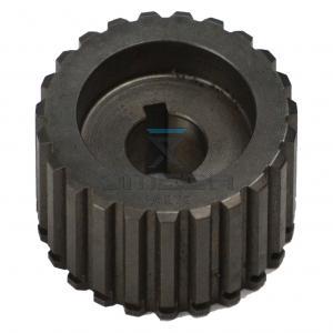 UpRight / Snorkel 503952-003 Splined gear coupling