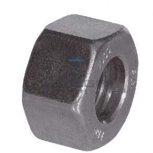 OMEGA 750062 Swivel nut 12L