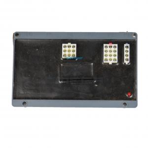 UpRight / Snorkel 12546 Outrigger Control Module
