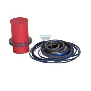 UpRight / Snorkel 061817-010 Seal kit