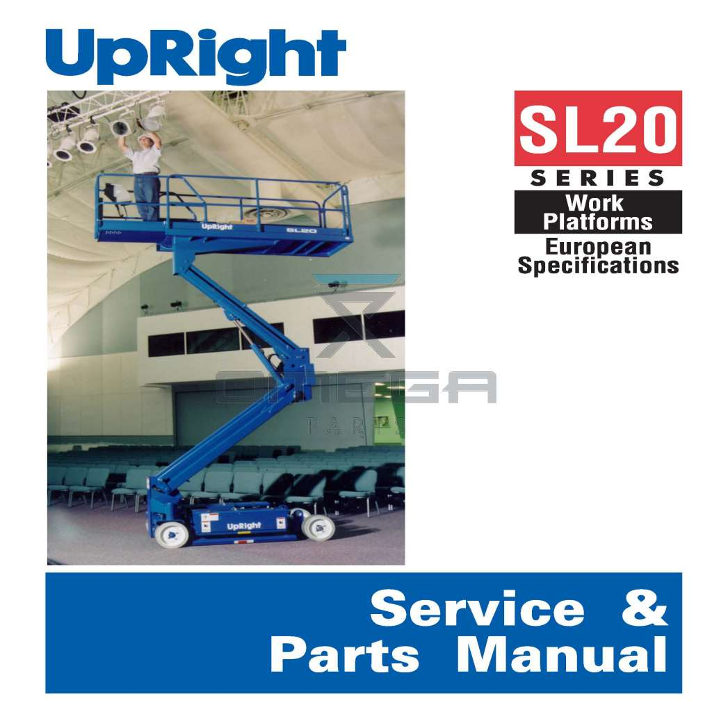 OPS800210 upright scissor lift sl 20 wiring diagram gandul 45 77 79 119  at webbmarketing.co