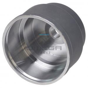 Merlo 035497 Cover brake caliper