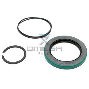 Genie Industries  29290 Seal kit