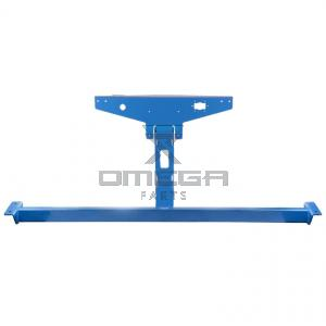 Genie Industries  61997 Platform support weldment