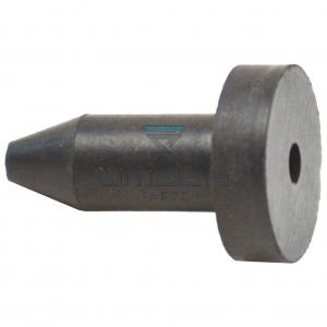 Genie Industries  34619 Bumper rubber