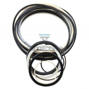 Genie Industries  63344 Seal kit - lift cylinder