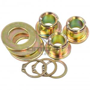 Genie Industries  106154 Kit (bushings, washers, circlips) - cabletrack