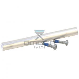 Genie Industries  58308 Inner tube