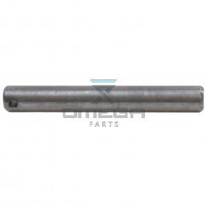 Genie Industries  T108078 Pin - 31.75x241.3mm, 1 hole