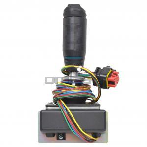 JLG  1001166538 Joystick controller