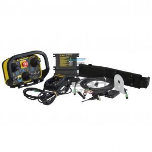 OMEGA  489530 Remote controlset Autec