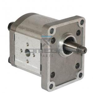 OMEGA  822522 Hydraulic motor
