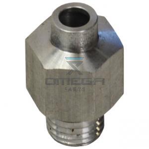GMG  11060 Lock, guide