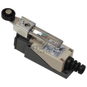 GMG  41011 Switch, limit