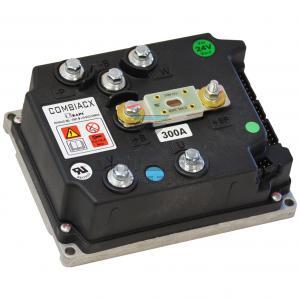 GMG  41020 Module, Motor control