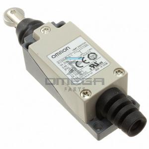 Mantall  051005J055 Switch, limit
