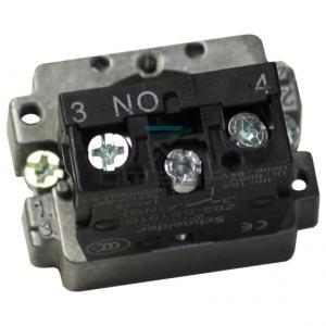 Mantall  051003C114001 Assembly - single NO contact block with base ring