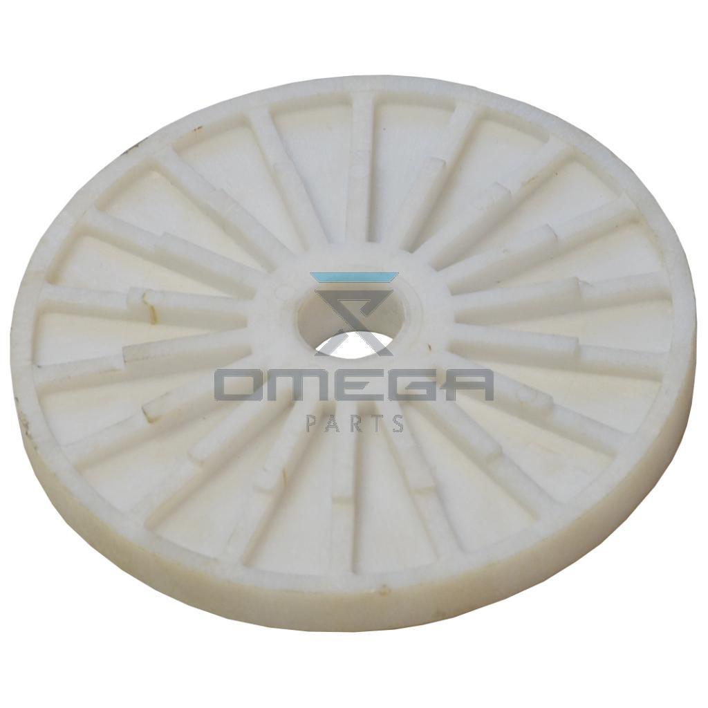 Mantall  021109Y568 Roller - platform
