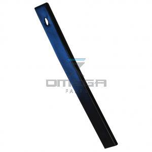 GMG  71024 Wear strip
