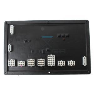 JLG  1001109498 PCB upper control