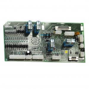 JLG  290029 Control module PCB