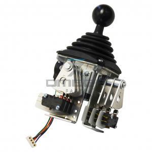 UpRight / Snorkel 3040685 Joystick Controller Dual axis