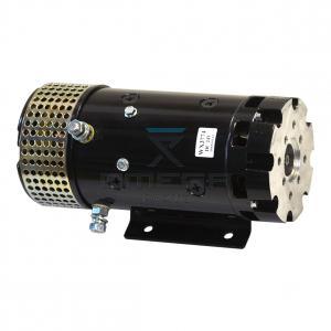 UpRight / Snorkel 514275-002 Electric motor - 24V