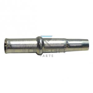 Kubota  17456-36420 Guide, oil gauge