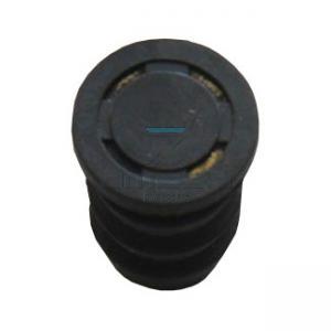 Kubota 1G513-36550 Plug, oil gauge