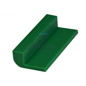 Merlo 011456 Wear pad