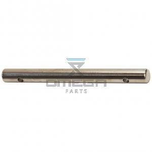 JLG  3422791 Pin