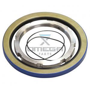 Genie Industries  111361 Seal kit