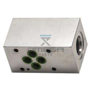 OMEGA  843062 Hydraulic valve