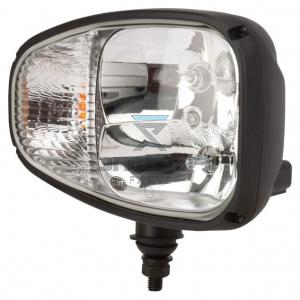 Manitou 265415 Head light right