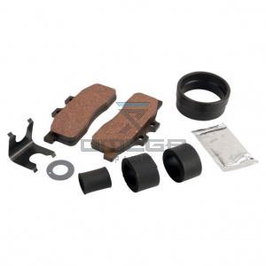 Manitou  564765 Handbrake kit