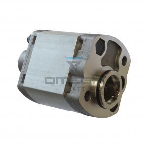 UpRight / Snorkel 6091650 Gear pump