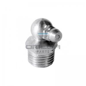 Merlo 007782AA Grease fitting