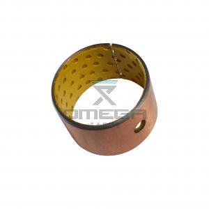 UpRight / Snorkel 2500069 Steer Bushing
