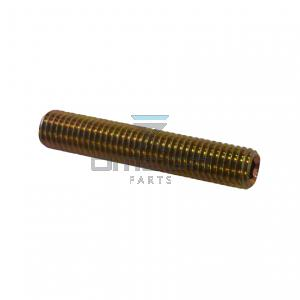 OMEGA  843940 Allen screw - M12, 60mm
