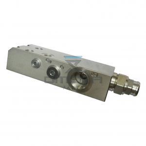 OMEGA  843942 Valve lift cylinder