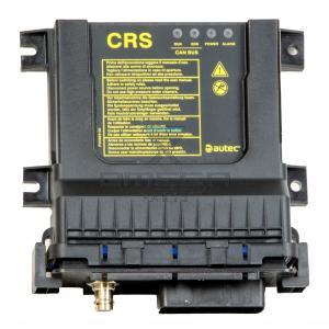 Autec  FSAADC01A CRS receiving unit